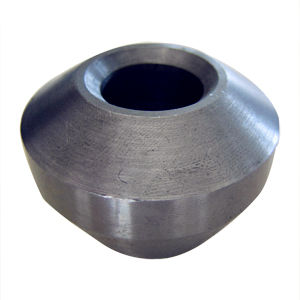 Astm A105 Weldolet 3 Inch Supplier Of Quality Forged