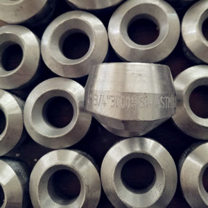 A105 Sw Sockolet Fittings Supplier Of Quality Forged