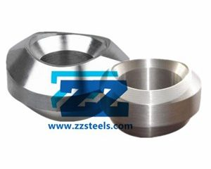 Butt Weld Fittings | Supplier of Quality Forged Fittings-Flanges